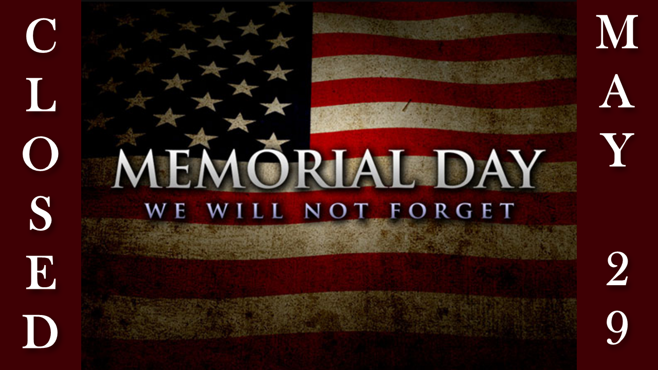 memorial-day-closed-2017.png